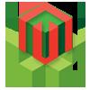 magento-home-badge