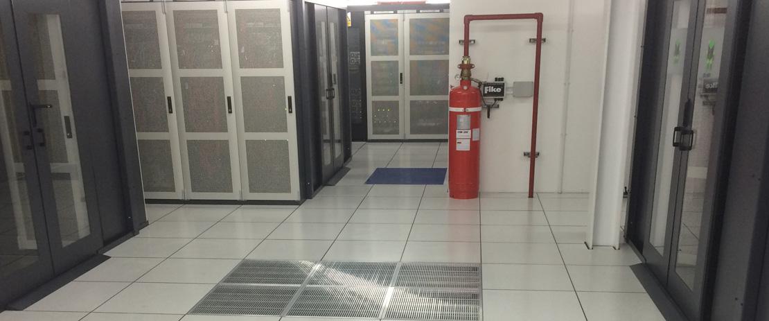 data-centre5