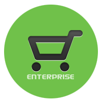 magento-enterprise-hosting