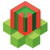 magento-home-badge