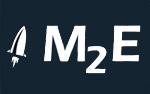 m2e-pro