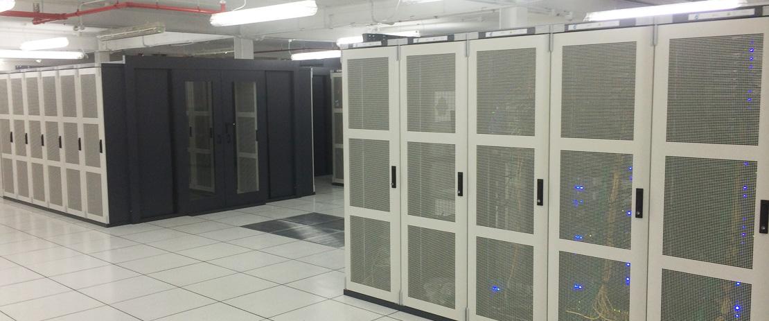 data-centre1