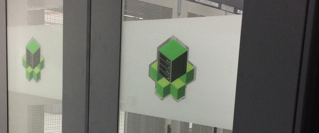 data-centre3