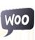 woo-logo-small