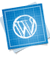 wordpress-reseller