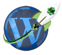 wordpress-fast-hosting