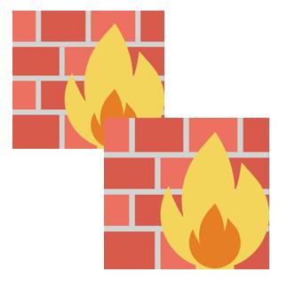 mutiple-firewalls-magento
