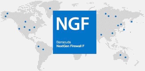 ngf-firewall
