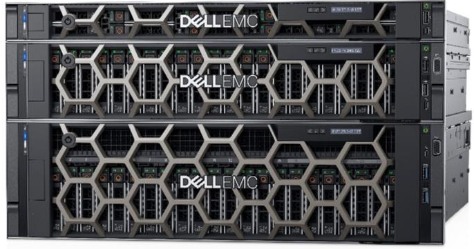 Dell-14th-gen-servers